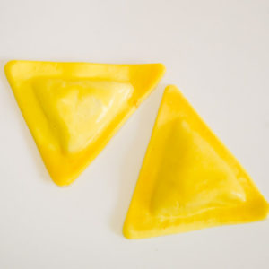 Ripieni al formaggio